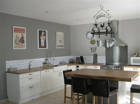 casanaute cuisine ma crédence couleurs et type de carreau forum décoration intérieure