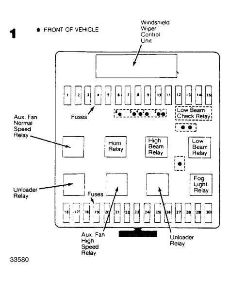 1990 525i Radio Wiring Diagram by 1990 Bmw 325i Engine Diagram Wiring Diagram Schematics