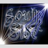 Gang Signs South Side | 500 x 423 jpeg 40kB