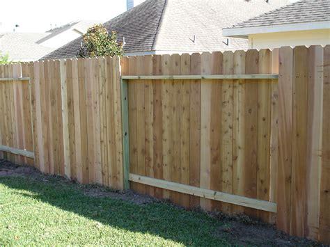 fence timeless decorative menards fence panels