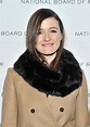 Pictures & Photos of Emily Mortimer - IMDb