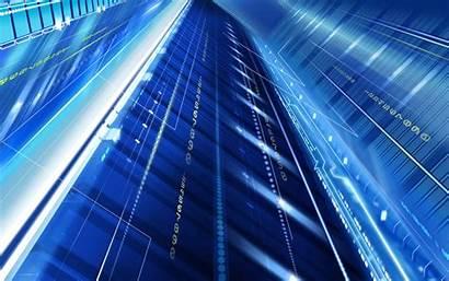 Technology Wallpapers Wallpapersafari Code