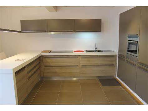 modele cuisine schmidt davaus modele cuisine loft avec des idées intéressantes pour la conception de la chambre