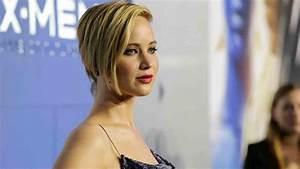 Nude photos leak in massive celebrity iCloud hack   abc11.com