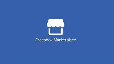 Facebook Marketplace: la nuova frontiera dell'e-commerce