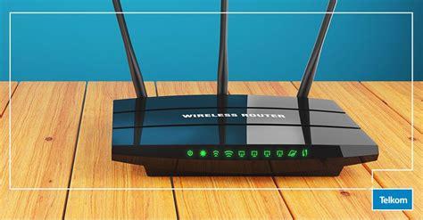 Password telkom indihome zte f660/f609. Password Router Zte Telkom - Password Modem Zte F609 Indihome Terbaru : Hal yang saya temui ...