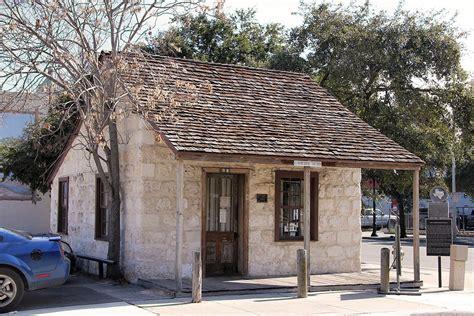 O. Henry House Museum (san Antonio)