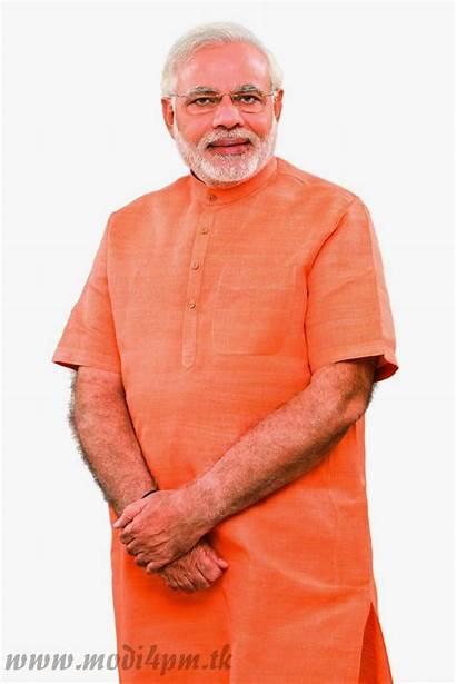 Modi Narendra Wallpapers Latest India Pm Minister