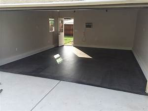 Lowes reviews 28 images carpet installation lowes for G floor home depot