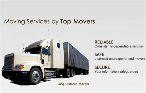 5 Moving Quotes For Moving Services By Long Distance. Commerce Bank Bloomington Illinois. Reese Road Leadership Academy. Hagopian Cleaning Services Excel Online Class. Automated Risk Assessment Online Game Design. Kia Dealerships In Charlotte Nc. Free Canadian Credit Report Studies On Hiv. Video Conferencing Equipment Rental. Online Masters Programs For Teachers