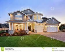 Exterior Design Of House In India by Home Design Magnificent Nice House Exterior Designs Beautiful House Exterior