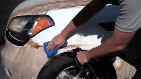 nettoyeur vapeur siege auto démonstration voiture de nettoyage à vapeur maroc