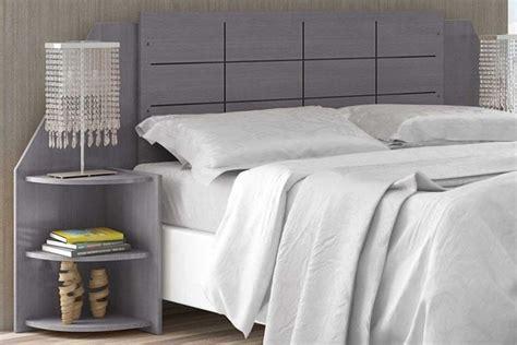 cabeceira cama box casal conquista br 233 scia criado mudo cor branco costa rica colch 245 es