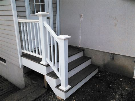 stair tread runners lowes stylish outdoor stair treads lowes founder stair design