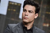 Social media star Ray Diaz arrested for alleged sexual ...