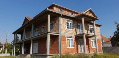 Immowelt Haus Mieten Coburg by Immobilien In Serbien Mieten Kaufen Bei Immowelt De