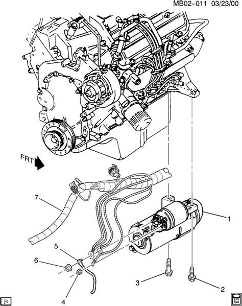 Pontiac 3400 Aztek Engine Diagram by 2003 Pontiac Aztek Engine Wiring Harness