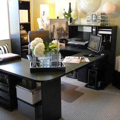 Home Design Business Ideas by Modern Home Office Design Pictures Remodel Decor And