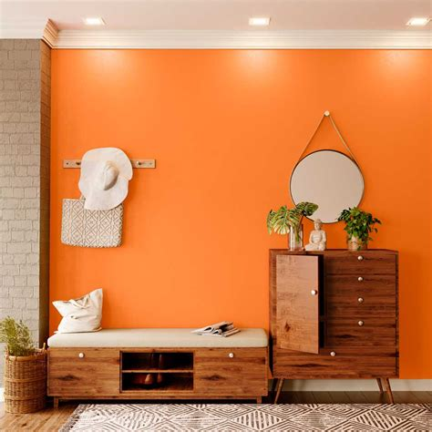 Try Yogi I House Paint Colour Shades for Walls - Asian Paints