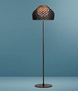 flos tatou f floor lamp With flos tatou f floor lamp