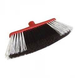 Vileda Universal Broom 12619 store selling household cleaning products