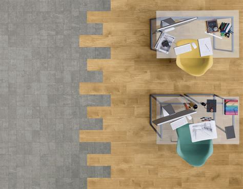 amtico commercial grade vinyl plank flooring amtico commercial flooring flr