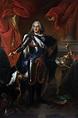 June 27, 1697: Augustus II Elector of Saxony was elected ...