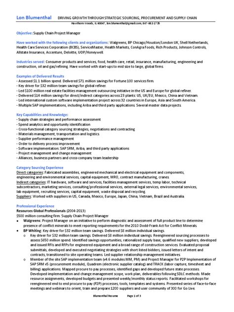 Sap Srm Resumes For Functional by Resume Cover Letter Exles Office Assistant Letter Of