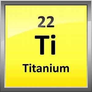 Vcu Siegel Center Seating Chart Titanium Periodic Table Brokeasshome Com