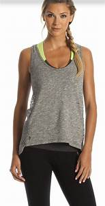 Super Cute workout outfit! I love yoga pants and workout ...