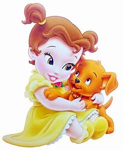 612 best disney images on Pinterest | Disney stuff, Disney ...