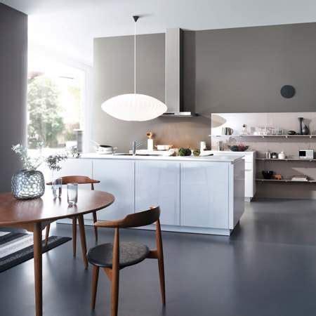 kitchen furniture miami modern kitchens in miami fl