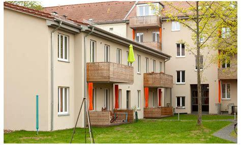 balkon nachträglich anbauen kosten balkon anbauen selbst de