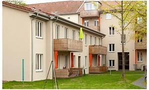 balkon anbauen selbstde With feuerstelle garten mit wintergarten unter balkon anbauen