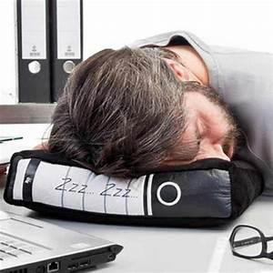 Coussin Pour Dormir : le coussin classeur classeurs pour dormir et dormir ~ Melissatoandfro.com Idées de Décoration