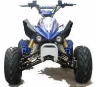 Quad 125cc Panthera : info ages et utilisation quads et motos pour enfants idees cadeaux pas cher ~ Melissatoandfro.com Idées de Décoration