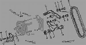 U7121 U6599 U30c0 U30a6 U30f3 U30ed U30fc U30c9 John Deere 4840 Wiring Diagram