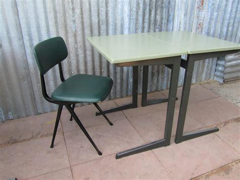 bureau industriel vintage industrial vintage writing desk tables eromes