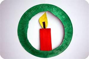 Basteln Im Advent : basteln weihnachtsdeko basteln basteln mit kindern weihnachten und basteln weihnachten ~ A.2002-acura-tl-radio.info Haus und Dekorationen