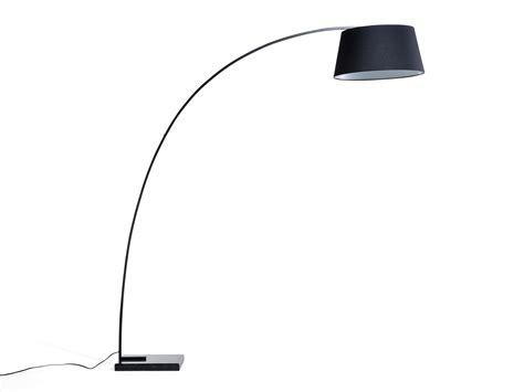 le bureau conforama ladaire design luminaire le de salon noir benue