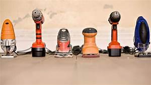 Tools wallpaper