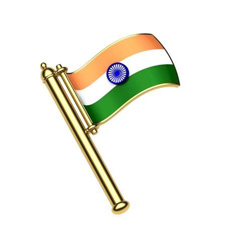 The 25+ best Tiranga flag ideas on Pinterest