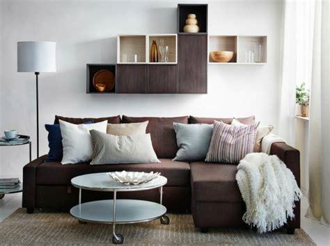 sofa bei ikea 115 schöne ideen für wohnzimmer in beige archzine