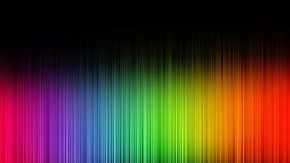 abstract multicolor color spectrum  wallpaper