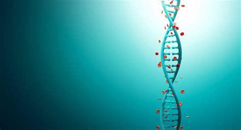 genetic testing   infinity wellness center