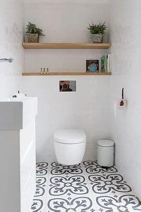 Alternative Zu Fliesen Hinter Wc by Bildergebnis F 252 R G 228 Ste Wc Wei 223 E Fliesen Wohnung
