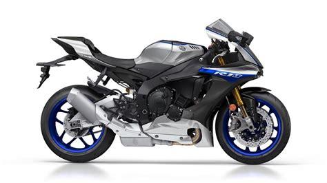 Yamaha R1m Image by Yzf R1m 2017 Motorcycles Yamaha Motor Uk