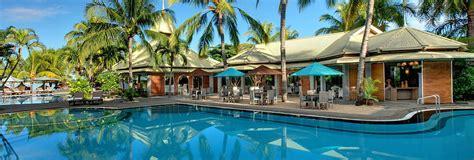 Veranda Mauritius by Veranda Grand Baie Hotel Spa Mauritius Grand