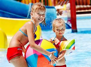 Kopfkissen Für Kinder Ab Welchem Alter : schwimmfl gel ab welchem alter schwimmen lernen f r kinder ~ Bigdaddyawards.com Haus und Dekorationen