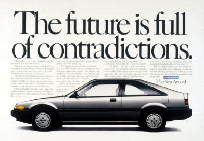 how petrol cars work 1985 honda accord user handbook 1982 1983 1984 1985 honda accord howstuffworks
